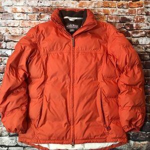 Woolrich jacket , s
